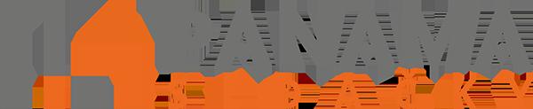 logo Panama sedačky